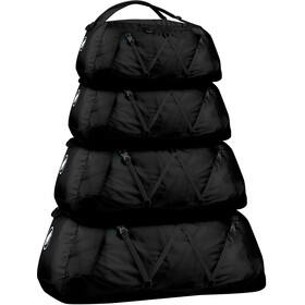 Mammut Cargo Light Skuldertaske 25L, black
